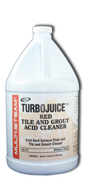 Multi Steam International Tile And Grout Cleaning Page